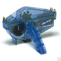 Park Tool: CM5 - Cyclone chain scrubber