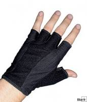 Giordana Body Clone Forma Summer Glove Black