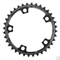 Sram Red 22 Inner Chainring 11 Speed X-Glide