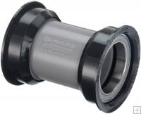 FSA BB30 Press Fit Bottom Bracket