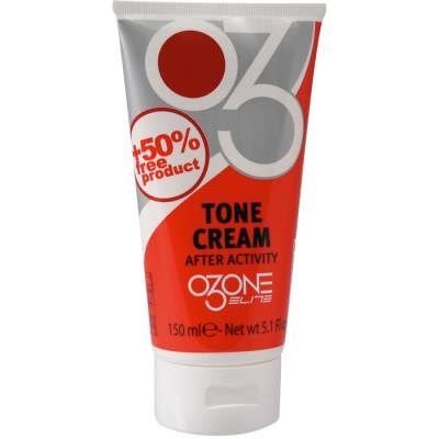 Elite O3one After Activity Tone Cream 150 ml