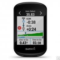Garmin Edge 830 GPS Head Unit