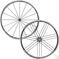 Campagnolo Shamal Ultra C17 2 Way Fit Wheelset