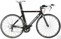 Argon 18 E 80 105 Bike 2013