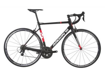Argon 18 Krypton 105 Bike 2016