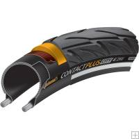 Continental Contact Plus City Reflex E Tyre