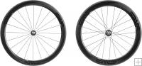 Enve 4.5 SES Clincher Wheelset With Chris King Hub