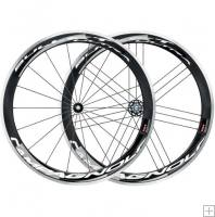 Campagnolo Bullet Ultra 50 Clincher Wheelset 2018