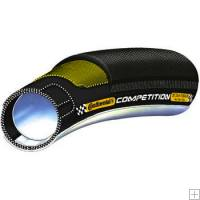 Continental Competition Vectran Tubular 650x19C