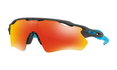Oakley Radar EV Path Prizm Aero Grid Sunglasses