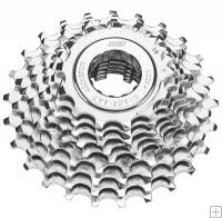 BBB Cassette 9 Speed Campagnolo 12-27