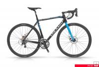 Colnago A1R CX Cyclocross 105 Bike 2018