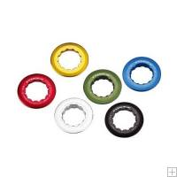 Token Alloy Lockring Cnc 6061 T6 Shimano 11T