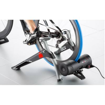 Tacx Ironman Smart Trainer T2060