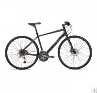 Ridgeback Element Gents Bike