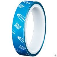 Schwable Tubeless Rim Tape