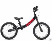 Ridgeback Scoot XL Beginner Bike