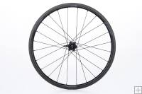 Zipp 202 NSW Carbon Clincher Wheelset