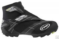Northwave Celsius R GTX Boot Black