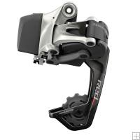 Sram Red Etap Wifli Electronic Rear Derailleur