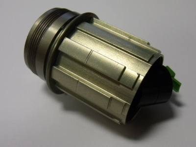Corima Freehub Body Shimano 10 Speed Only