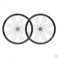Campagnolo Bora One 35 Disc CL Clincher Wheelset