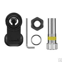 Garmin Vector S to 2S Upgrade Kit