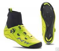 Northwave Flash Artic GTX Winter Boots