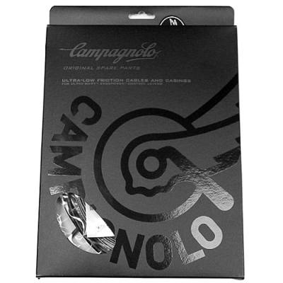 Campagnolo Ultra Shift Ergopower Cable Set CG-ER600