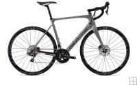 Whyte Wessex Disc Road Bike 2020