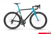 Colnago C60 Colour Edition Frameset