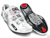 Sidi Wire SP Carbon Vernice Road Cycling Shoes