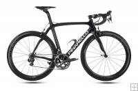 Pinarello Dogma 65.1 Frame Set Black Shiny 852