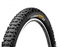 Mountain Bike Tyres