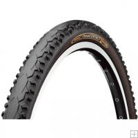 Tyres, Tubulars & Accessories