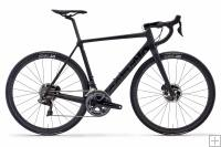 Cervelo R5 Dura Ace DI2 Disc Bike 2019