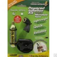 Genuine Innovations Powered Inflation Kit