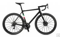 Colnago C64 Disc Integrated Frameset 2020