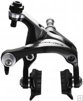 Shimano Dura Ace BR 9000 Brake Caliper Rear 49 mm Drop