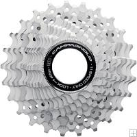 Campagnolo Chorus 11 Speed Cassette (12-25,12-27)