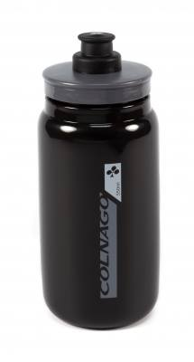 Colnago Fly Water Bottle 550ml