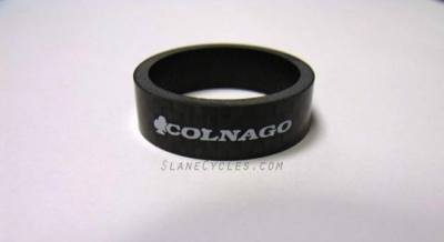 Colnago Carbon Headset Spacer 10mm