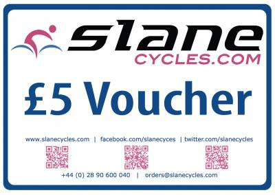 Slanes cycles gift voucher (5)