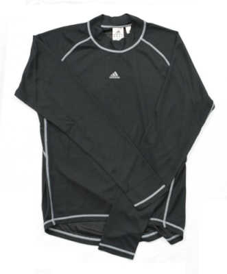 Adidas XST Long Sleeve Vest