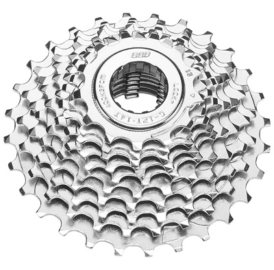 BBB Cassette 10 Speed Campagnolo 11-23