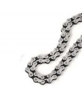 Campagnolo Record 9 speed Chain