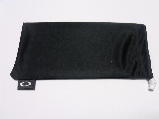 4d0e745f2b Oakley Micro Bag Large 2013
