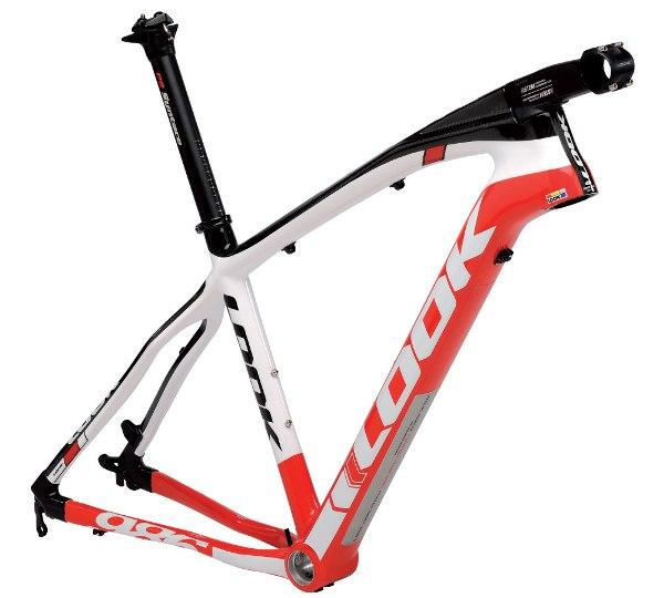 Slane Cycles - Belfast Cycle Shop | Bikes | Framesets | Clothing ...