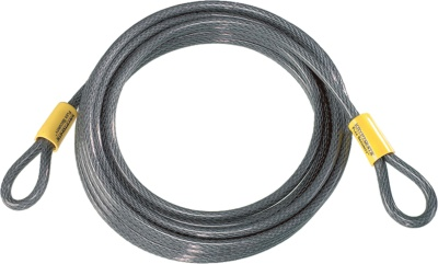 Kryptonite Kryptoflex Cable (7ft)