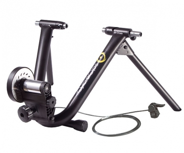 CycleOps Classic Mag + Trainer With Shifter